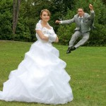 Animation-photo-mariage-3