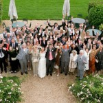 Animation-photo-mariage-alace