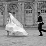 Animation-photo-mariage-lorraine