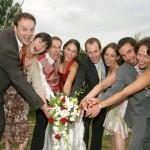 Animation-photo-mariage-original