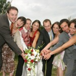 Animation-photo-mariage-original