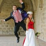 Animation-photo-mariage-photobooth