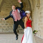 Animation-photo-mariage-photobooth