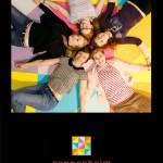 photo-evenement