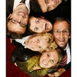 photobooth-pour-mariage